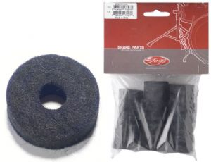 STAGG SPRF1-20 (pack of 20 felts)